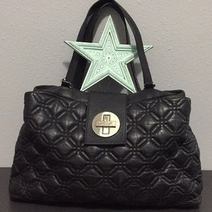 🌸Kate Spade Quilted Purse